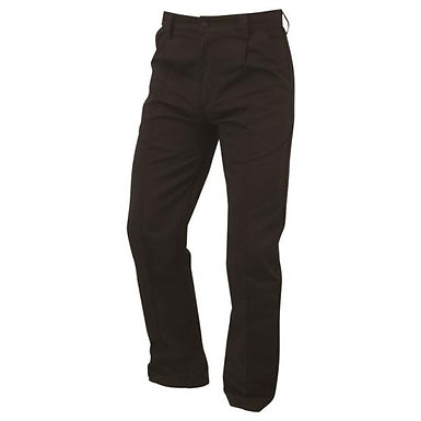 HARRIER CLASSIC TROUSER (EX2100)