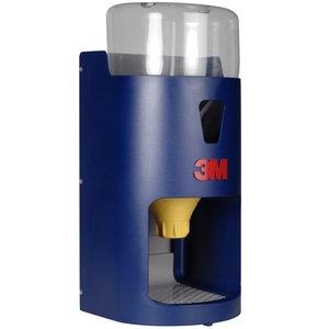 3M One Touch Pro Earplug Dispenser