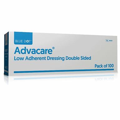 Low Adherent Dressings