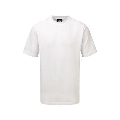 Goshawk Deluxe T-Shirt EX1005