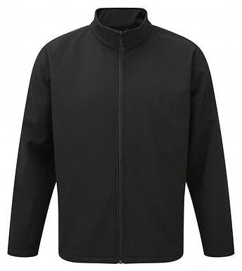 Skimmer Classic Softshell Jacket EX4600