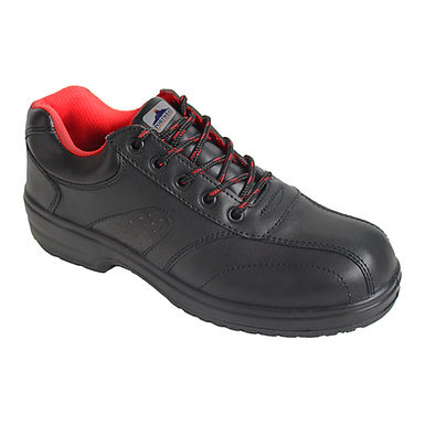 Steelite Ladies Safety Shoe S1 EXFW41