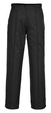 Portwest Preston Trouser EX2885