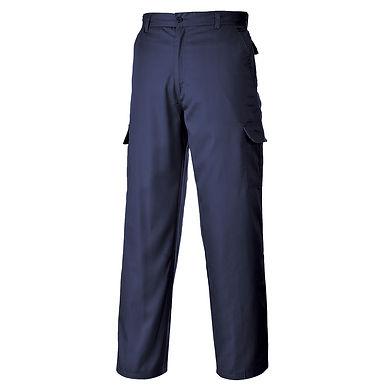 Portwest Combat Trouser EXC701