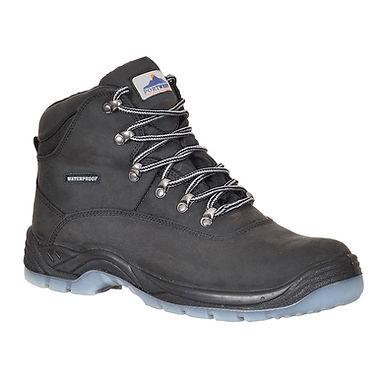 Steelite All Weather Boot S3 WR EXFW57