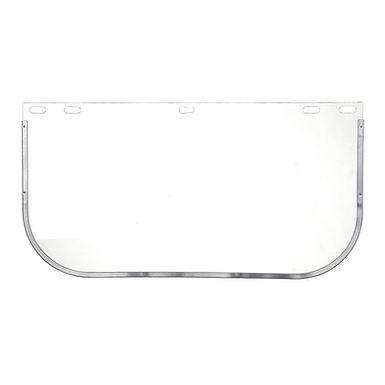 Portwest PW99 - Replacement Shield Plus Visor