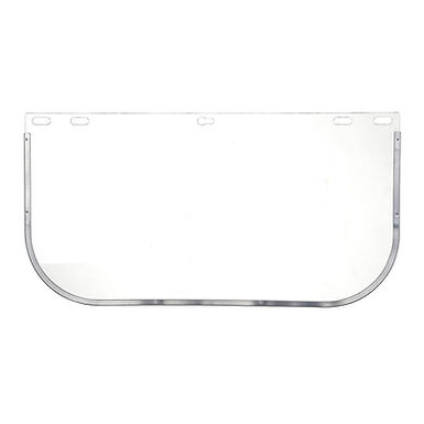 Replacement Shield Plus Visor for EXPW96 (EXPW9)