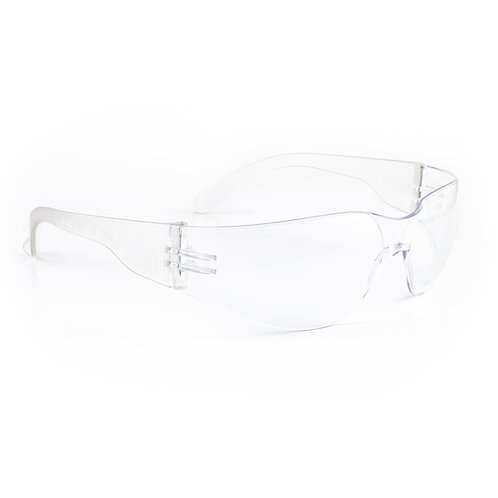 Portwest PW32 - Wrap Around Spectacle