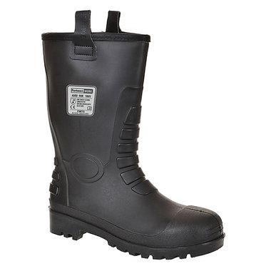 Neptune Rigger Boot S5 CI EXFW75