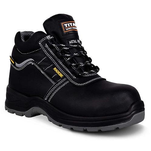 Titan Radebe Plus S3 SRC Safety Boot