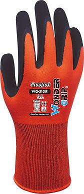 Wonder Grip® Comfort Glove