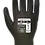 Thumbnail: PU Grip Glove EXA120 (12 Pack)