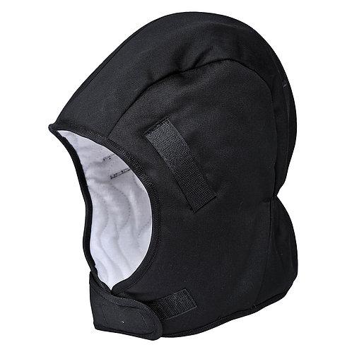 PA58 - Helmet Winter Liner