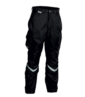 Cofra Frozen Padded Waterproof Trousers EXFROZEN