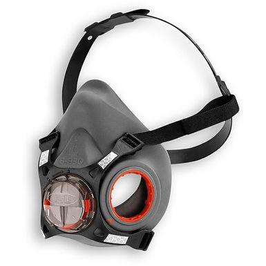 JSP Force®8 Half-Mask