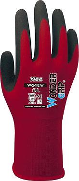Wonder Grip® Neo EXWG1857W (Pair)
