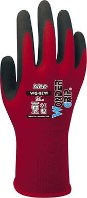 Wonder Grip® Neo EXWG1857W (Pair)