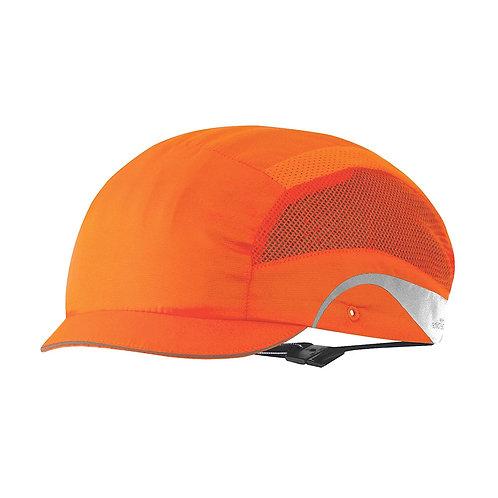 JSP HardCap Aerolite® Lightweight Bump Cap - 2.5cm Peak