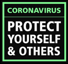 HSE Social distancing, keeping businesses open and in-work activities during the coronavirus outbrea