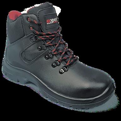 Expert Oryx S3 SRC Safety Boot Black EXORYX