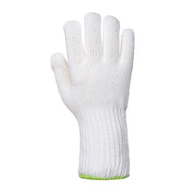 Heat Resistant 250˚ Glove EXA590