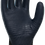 Thumbnail: Wonder Grip® Bee Smart Glove