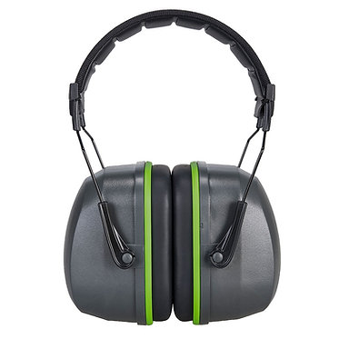 Premium Ear Muff EXPS46