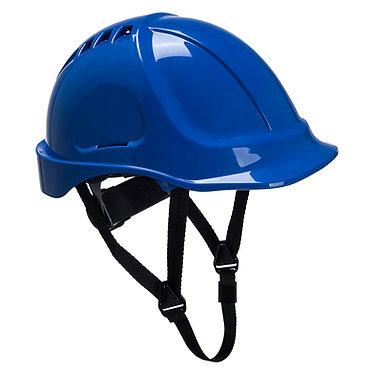 Portwest Endurance Helmet EXPS55