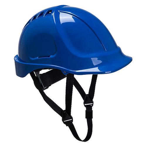 Portwest PS54 - Endurance Plus Helmet