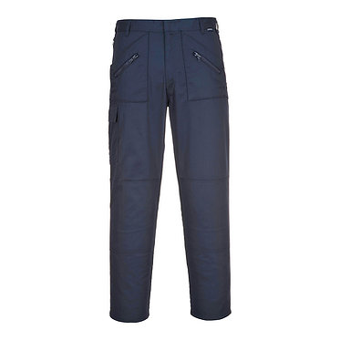 Portwest Action Trouser S887