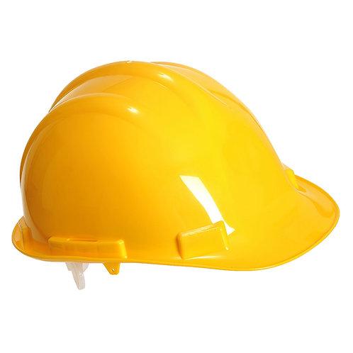 Portwest PW50 - Expertbase Safety Helmet