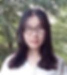 QQ20181211-0.png
