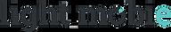 logo-lightmobie_2x.png