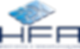 SetHeight120-HFA-logo.png