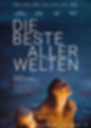 Die_beste_aller_Welten_Plakat_01_deutsch