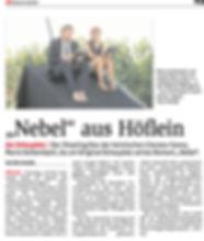 NÖN_Bericht_20180822.jpg