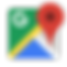 google-maps1.png