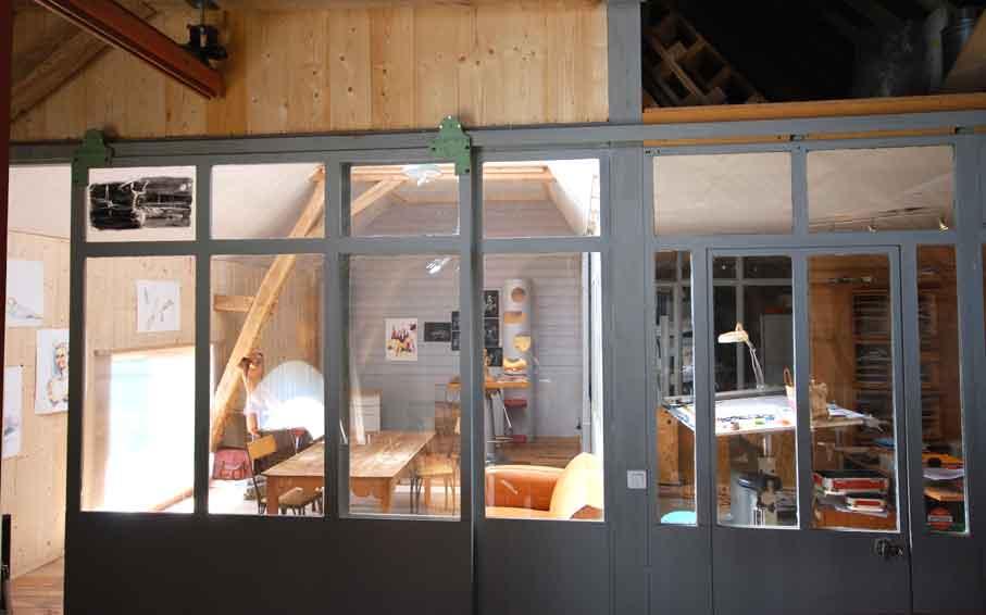 atelier-creation-1