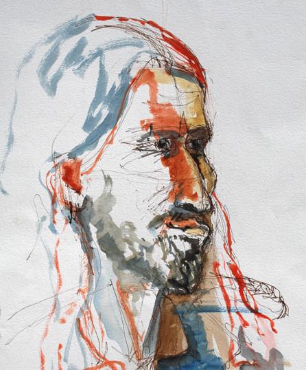 portrait-apache-J-NOTTARIS.jpg