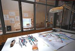 atelier-creation-3