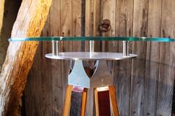 table_des_vignes2_g