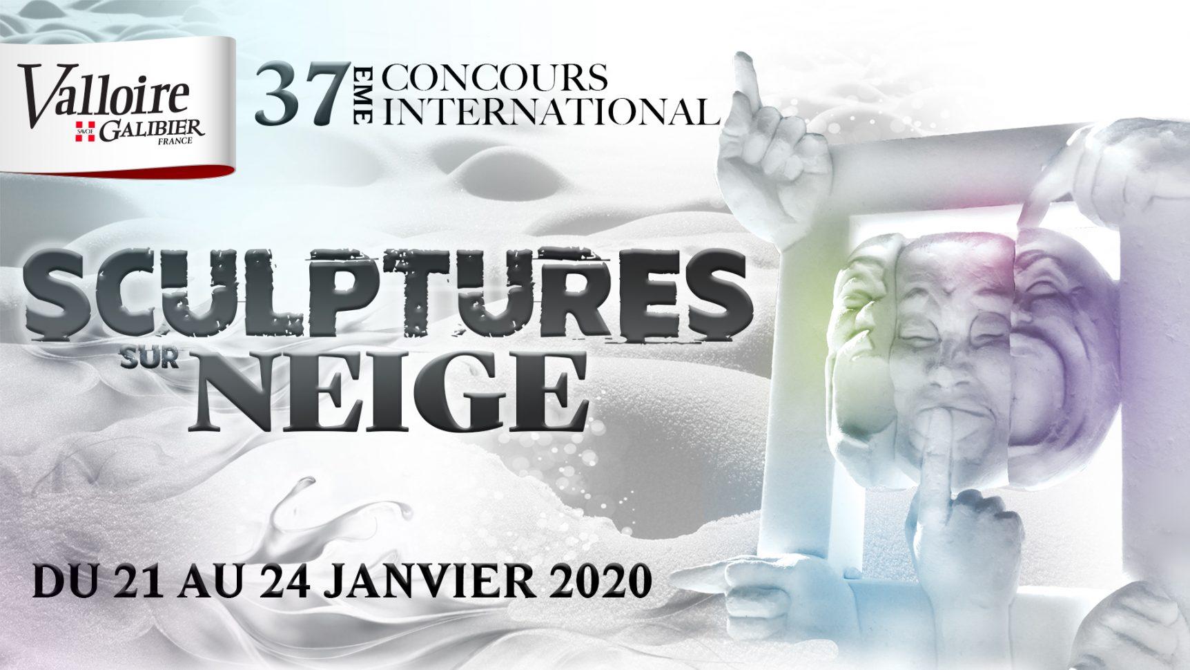2020 Valloire