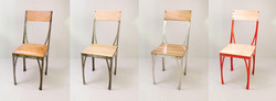 chaises_collection_guillaume_G