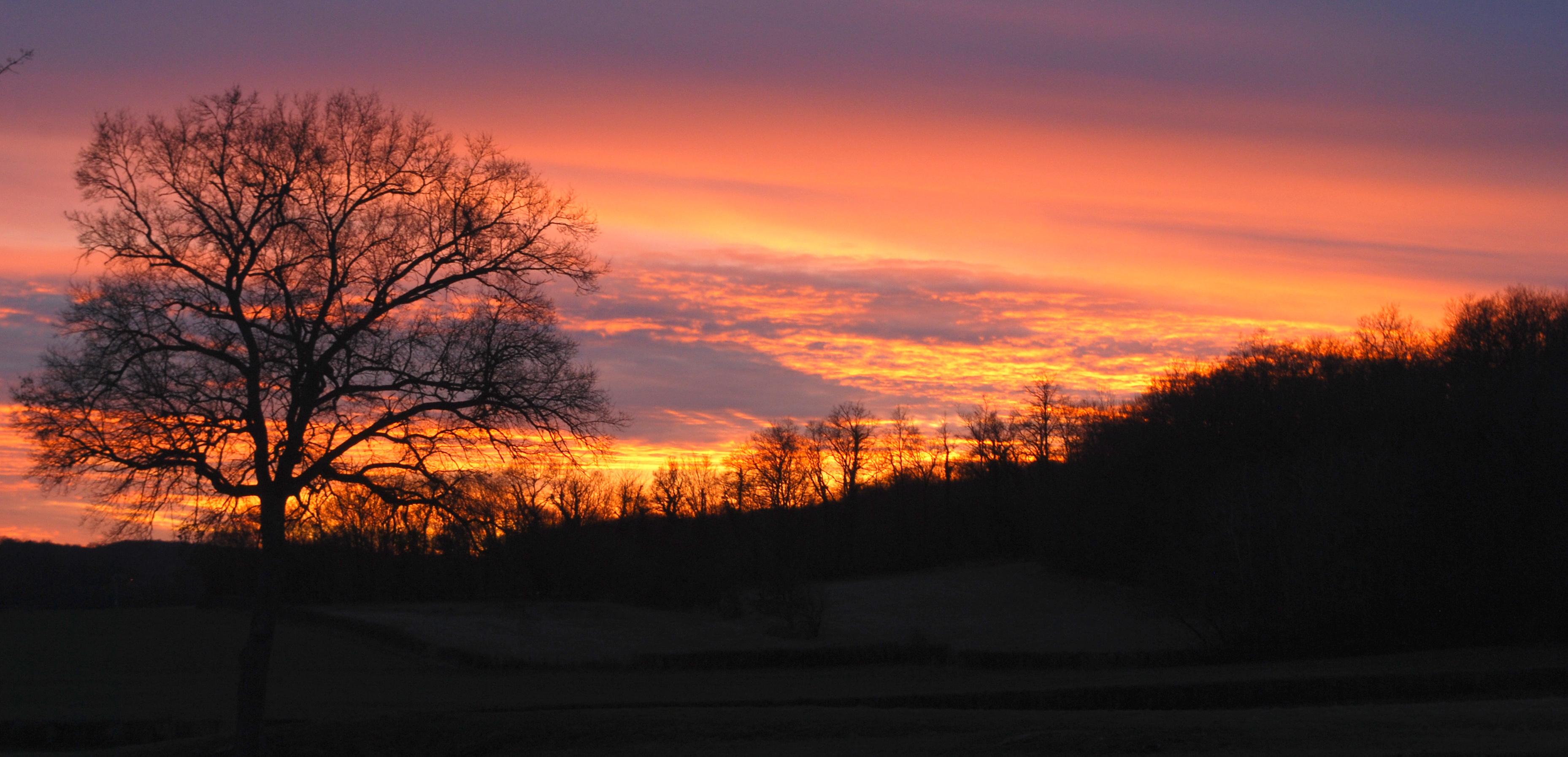 couche de soleil1