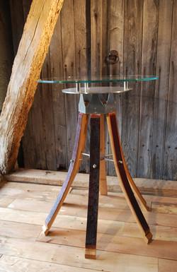 table_des_vignes1_g