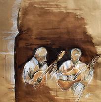 duos-guitares-J-NOTTARIS.jpg