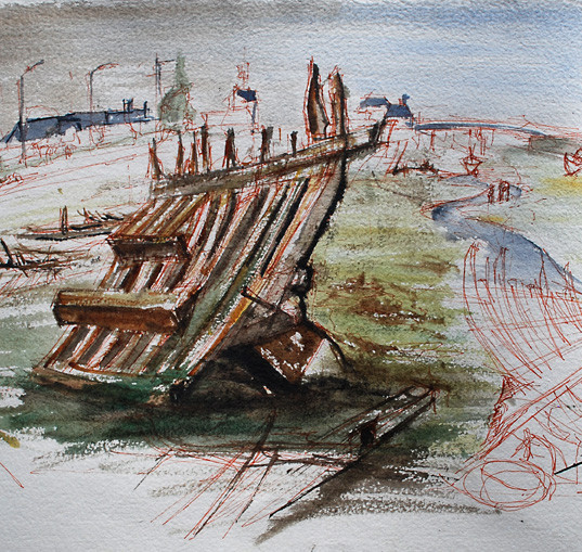 cimetiere-des-bateau_J-NOTTARIS.jpg