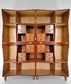 bibliotheque modulo