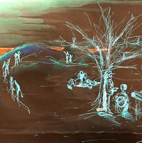 arbre-de-paix-2-J-NOTTARIS.jpg