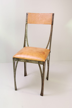 chaise_cuir_G